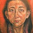 Rie fu、新作「PORTRAITS」で音楽と絵画で人間の内面を表現