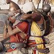 [gamescom]戦闘システムが一新された「アサシン クリード オリジンズ」プレイレポート。最新作はハクスラ的な成長要素も持つ作品に
