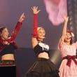 アニサマ2017でSOS団が復活!『涼宮ハルヒの憂鬱』より、平野綾さん、茅原実里さん、後藤邑子さんが「ハレ晴レユカイ」を熱唱!