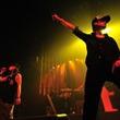 SOUL'd OUTが4年半ぶりアルバム発売&大規模ツアー