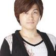 新番組『ココロコネクト』宣伝部長に市来光弘就任&イベント開催
