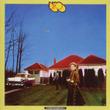 【カージャケNo.068】19歳マイケル・シェンカーが奏でる名演奏を聴け Phenomenon UFO [UFO]1974