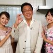 静岡放送・内山絵里加アナ作川柳「うなぎだよ うなぎだうなぎ うなぎだよ」