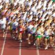 松山ケンイチより藤原新? オリンピック男子マラソンで『平清盛』が放送中止