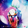 菅野よう子のNEWアルバム『LOVE@New Dimension』収録楽曲発表 『アクエリオンEVOL』新挿入歌収録、記念フリーイベントも