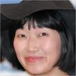 たんぽぽ・川村エミコの「たわわボディ」が女性から絶賛されるワケ