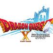"""「ドラゴンクエストX」PCとPS4向け体験版の遊べる範囲や機能が拡張。レベル上限は上がり,転職や""""預かり所の使用""""が可能に"""