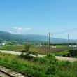【衝撃】北海道新幹線の終点・新函館北斗駅の周辺に何もなさすぎる件 / マニア「何もないからいいんじゃあないか」