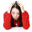 育児ノイローゼにならないための5つの注意点