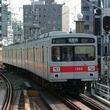 池上線「1日無料」にネット大反響 東急電鉄に当日の対応を聞いてみた