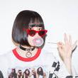 赤いワンピース着た吉田凜音が初恋の思い出に浸る新MV