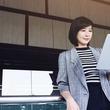 将来海外で働きたい意欲のある学生は33.7%! 「視野を広げたい」