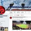 MLBクリーブランド・インディアンスの公式『Twitter』が一時wwwww