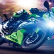 「ちょっとバイク買ってくる」って言いたくなる!?「Kawasaki Ninja 250 & Z250シリーズ」用品クーポンキャンペーン開催!