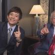 快進撃の福岡ソフトバンクホークスに迫る!