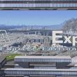 「A列車で行こうExp.」が発表。シリーズ最新作はPlayStation VR対応