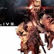 スクウェア・エニックス,新作「LEFT ALIVE」のトレイラーを公開。ディレクターに鍋島俊文氏,キャラクターデザインに新川洋司氏を起用