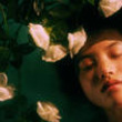 Rihwa「ユリゴコロ」主題歌MV公開、主人公のアナザーストーリー描く