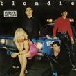 【カージャケNo.085】Call Me前夜ブロンディがリリースしたパンク色あふれるポップサウンド Plastic Letters BLONDIE [ブロンディ]1977