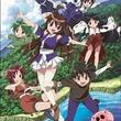 アニメ放送10周年記念、「ながされて藍蘭島」Blu-ray BOX発売