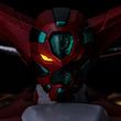 『真ゲッターロボ 世界最後の日』千値練RIOBOTシリーズに登場する「真ゲッター1」のティザー動画が公開!