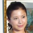 吉高由里子は「見ただけで部位がわかる」真性の肉好き女優だった!