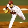 【プロ野球】松井裕樹(楽天)は自責点2。リリーフ投手・登板数&防御率&WHIPランキング。終盤の支配者は誰だ