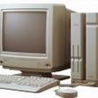 9月28日はパソコン記念日! シャープ公式アカウントのオールドPC画像が火を吹いた!