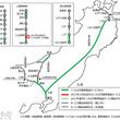 上越新幹線・東京~上毛高原間のトンネルで携帯電話「圏外」が解消 JR東日本