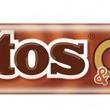 チョコレートの本場フランスをはじめヨーロッパで大ヒット!メントスから「キャラメルチョコ味」が新登場