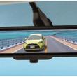 パナソニックがスペイン企業と共同開発した「電子インナーミラー」がトヨタの純正部品に採用