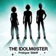 「アイドルマスター SideM」前日譚がBD/DVD化、特典にJupiter新曲収録CD