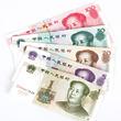 ボロボロ紙幣は過去のもの? 電子決済が進んだわが国は「日本よりも清潔だ」=中国
