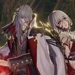 「CODE VEIN」の最新PVに登場した「ジャック」「エヴァ」やボスキャラ「女王の騎士」を解説。プレイヤーが使える5種類の武器の特徴も紹介