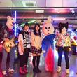 豚乙女【ミスiD2018】ファイナリスト鈴木茜音出演の「トラウマレコーダー」MV公開