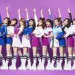 TWICE、日本初オリジナル曲「One More Time」MV公開