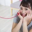 「運命の赤い糸を引き寄せる女」が自然としている3つの習慣とは?