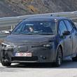 トヨタ オーリスの後継モデルは「カローラ ハッチバック」として東モでデビュー!? 260馬力の高性能モデルも投入へ