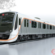 新型6020系、東急大井町線に導入 急行7両編成化でダイヤ改正も実施