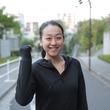 【マラソン】浅田真央が「JAL ホノルルマラソン」でフルマラソンに初挑戦!