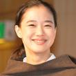 『先に生まれただけの僕』櫻井翔、35歳の校長に「こんな校長先生がいい!」