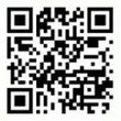 TVアニメ「アルカナ・ファミリア」のOP、ED曲の着うたフルが7月10日から『アニメロミックス』にて先行配信決定! なんと豪華DL特典も!