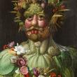 「究極の趣味人」が作り上げた奇想の世界 | 神聖ローマ帝国皇帝 ルドルフ2世の驚異の世界展