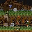 Nintendo Switch版「バイオハザード リベレーションズ」シリーズに8bitテイストのミニゲームが収録へ