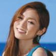 Manami 1stアルバム「ファンファーレ」を沖縄限定盤リリース