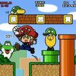 ネットユーザーがPS3・Wii・Xbox360で「スゲェェェーッ!」と思ったゲーム
