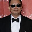 ウォン・カーウァイ監督、Amazon製作の「Tong Wars(原題)」でテレビドラマ監督に踏み切った理由を語る