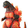 『GODZILLA 怪獣惑星』公開記念!色鮮やかなデスゴジのソフビがTOHOシネマズ限定で販売!TOHOシネマズ上野などで先行販売も!!