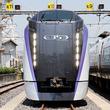 中央本線特急の新型E353系、12月23日デビュー 「スーパーあずさ」として運転 JR東日本