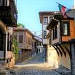 【世界の街角】地図職人は悪夢を見る?ブルガリア第2の都市、プロヴディフの旧市街をお散歩